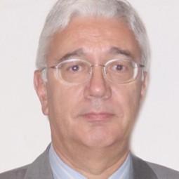 Georges Legros