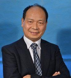 Junhua Zhang