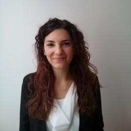 Alessandra Lazzari