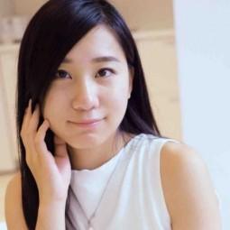 Youzhi Zhang