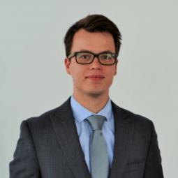 Hannes Dekeyser