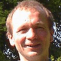 Axel Goethals