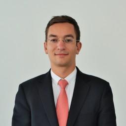 Alberto Turkstra