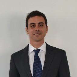 Federico Sabeone