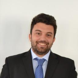 Leonardo Taccetti