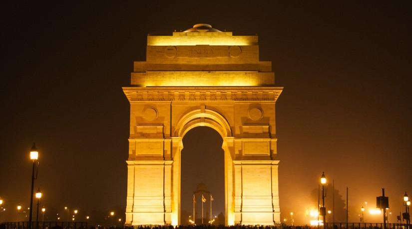 EU-India Relations: A Soft Power Approach (December 2015)