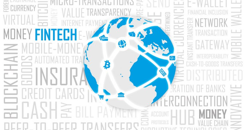 Southeast Asia's FinTech Market : An opportunity for Europe