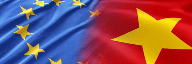 The Eu And Vietnam Taking Trade Relations To The Next Level Eias