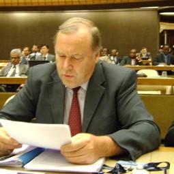 Eddy Laurijssen
