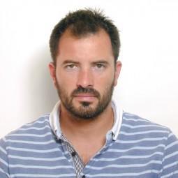Mladen Grgic