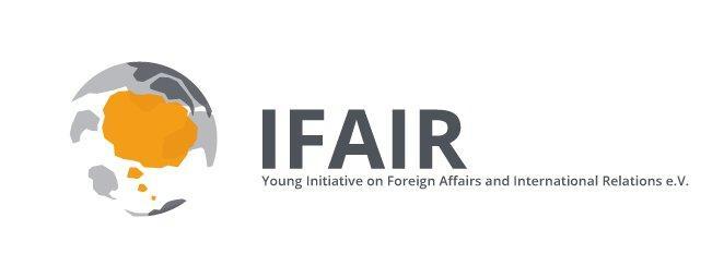 Call for Applications: EU-ASEAN Perspectives Dialogue III