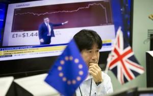 Brexit-Asia-stocks