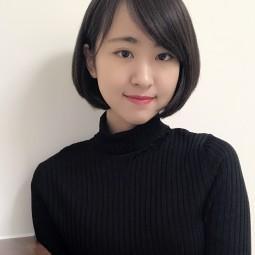 Xuechen Chen (Iris)