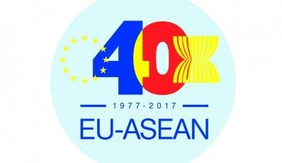 The EU and ASEAN at 40: Towards Normative Convergence?