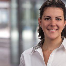Sophie Bauermeister