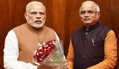 India: The Innovation Republic