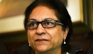 Asma Jahangir: A Legacy of Courage and Hope