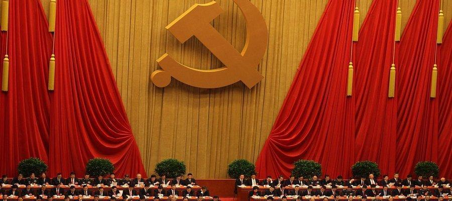 China's International Relations Under Xi Jinping: Implications for Europe