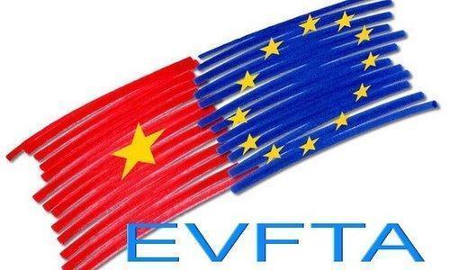 The Eu Vietnam Fta The Final Push Eias