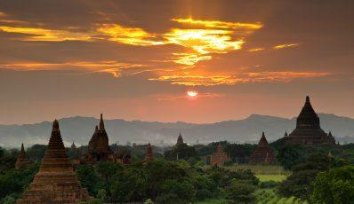 The Human Rights Situation in Myanmar:  Conclusions of the UN Fact-Finding Mission
