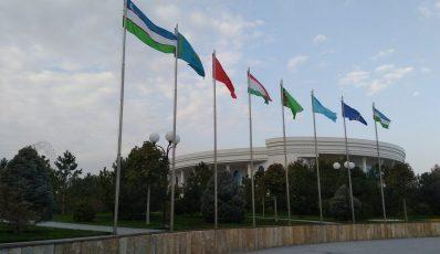 Reforms in Uzbekistan and New Dynamics of Cooperation in Central Asia