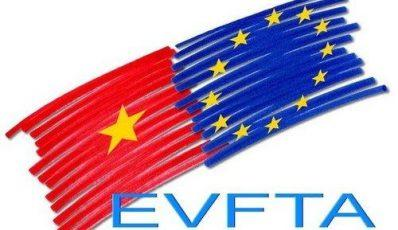 The Future of the EU-Vietnam FTA
