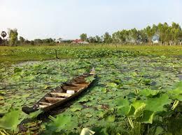 EU trade sanctions on Cambodia: An Ethical Debate