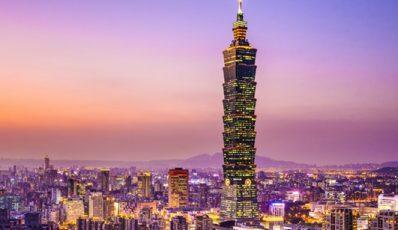 EU-Taiwan Investment Relations: Building a Relationship for the Future