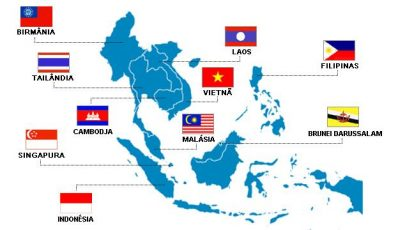 ASEAN-EU Relations: Advancing a Partnership for Innovation and Sustainability