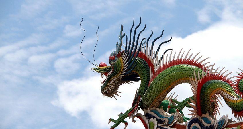 A Dragon in a China Shop: Why China Should Abandon 17+1