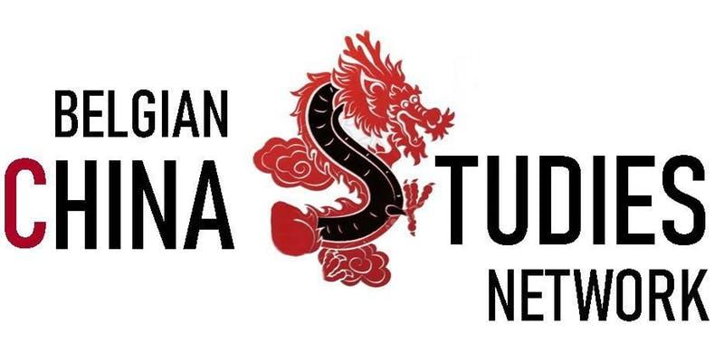 Lse International Developm Chinas World Reshaping – Meta Morphoz