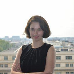 Flora Rencz