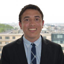 Johnathan Medina