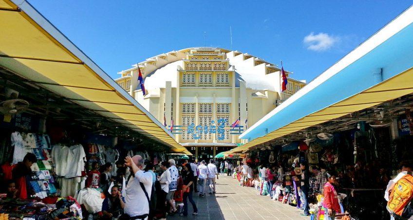 Facilitating ASEAN Financial Inclusion: A Regional FinTech Sandbox