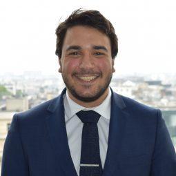Riccardo Villa