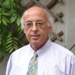 Xavier Nuttin