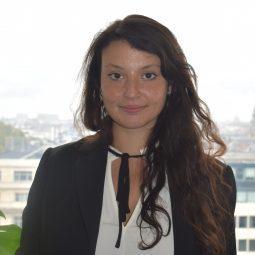 Sara Bertucci