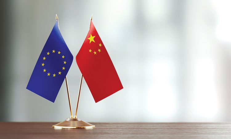 The new EU leadership and the future of EU-China relations