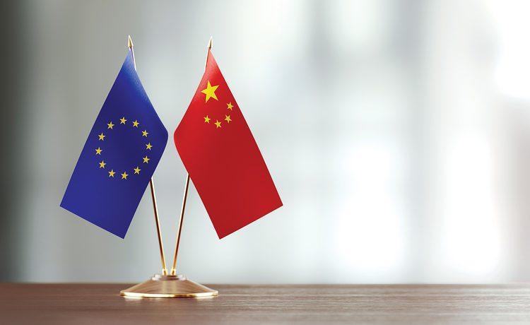 The new EU leadership and the future of EU-China relations