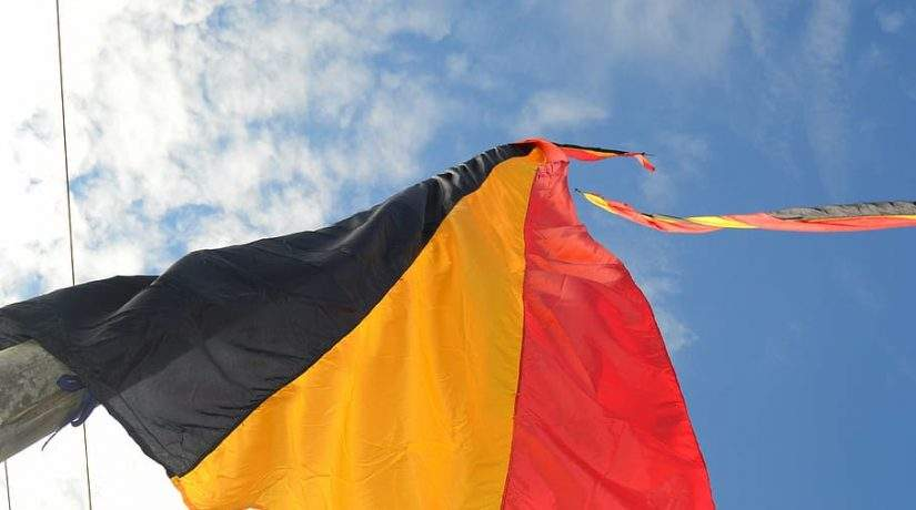 Risk Diversification: Germany Joins the Indo-Pacific Policy Arena