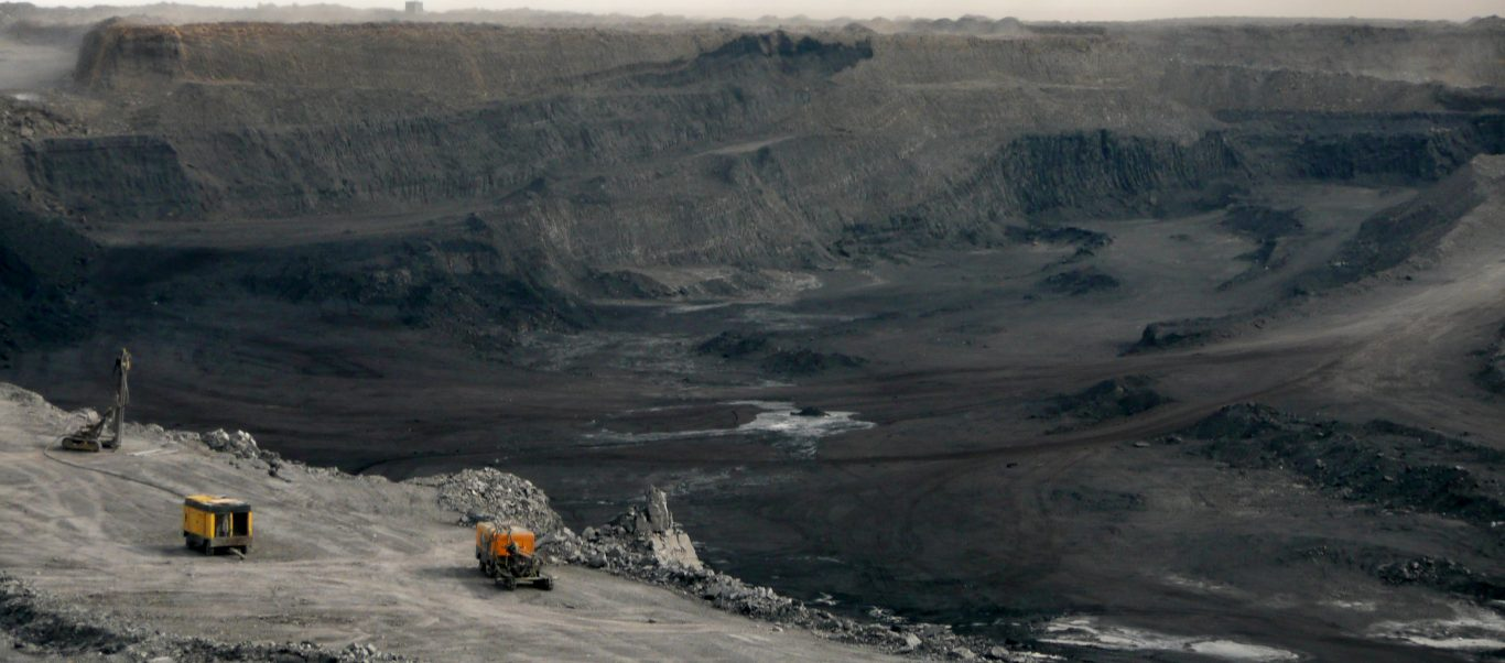 Challenges in a Natural Resource-Dependent Mongolia and Opportunities for Future Developments