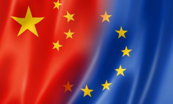 Bridging Higher Education Gaps in COVID-19 times: The Cases of China and the EU