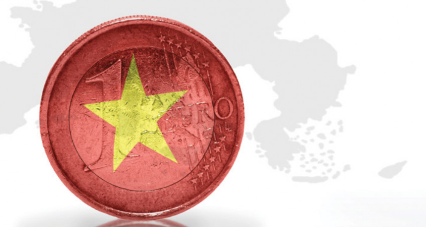 Viet Nam as a stepping stone for EU-ASEAN trade