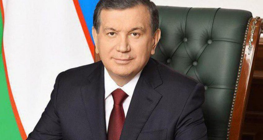 Note of Comment on the 2019 Parliamentary Elections in Uzbekistan