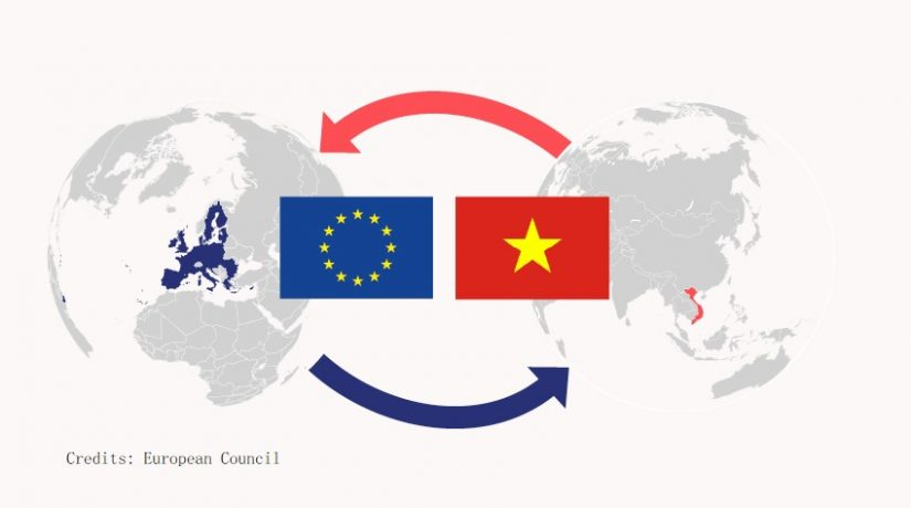 EU-Vietnam Free Trade and Investment Protection Agreements: Fairness, transparency and sustainability
