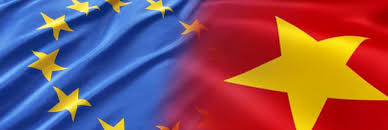CANCELLED – Lunch Briefing on the EU-Vietnam FTA and IPA – From Draft to Implementation