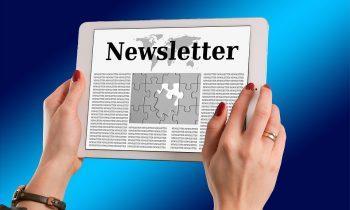 EIAS Newsletter January 2021