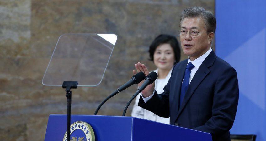 Legislative Elections Amid the COVID-19 Pandemic: The Successful Model of the Republic of Korea