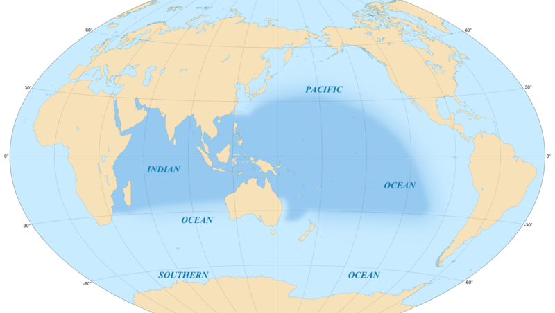 The Free and Open Indo-Pacific: South Korea's Strategic Challenges