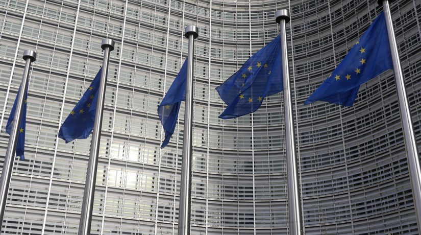 Is the European Commission Contradicting its Own Principles in the New Anti-Money Laundering List?